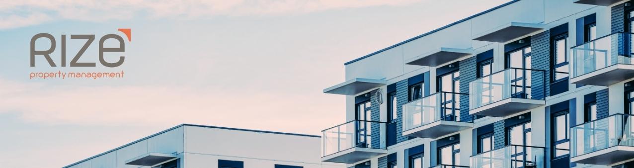 Rize Property Managment